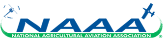National Agricultural Aviation Association